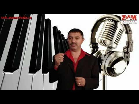 Nicolae Guta - Mama mea maicuta mea, ZOOM STUDIO