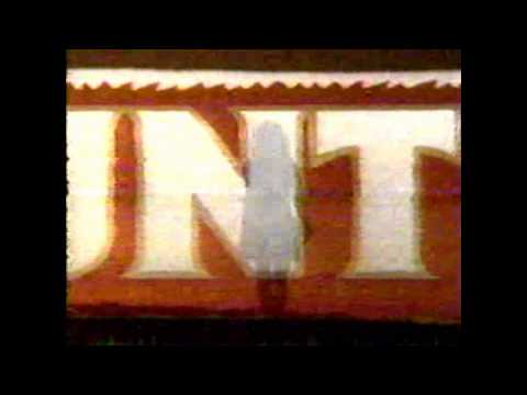 1989-bounty-commercial-(the-taste-of-paradise)