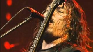 Krisiun - Conquerors Of Armageddon (Live Metalmania Festival 2006, From Armageddon DVD)