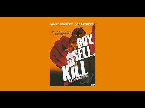 Buy Sell Kill : A Flea Market Story 2004 Full Movie