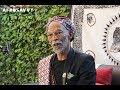Music in African Spirituality - Blondie Makhene (Behind the Scenes of Africa's Hidden History)