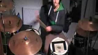 Got Remix 8 Ndubz ft Mr Hudson- Playing with Fire