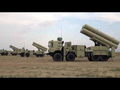 В Армении новые Страхи: «Весной начнется новая война с Азербайджаном»