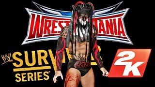Loquendo - Noticias De WWE Iniciando Noviembre 2015 | Julian 52