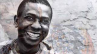 Best of You _ndiadiane ndiaye _youssou ndour