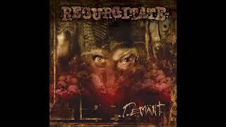 Regurgitate - Deviant (2003) Full Album HQ (Goregrind/Grindcore)