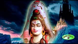 உஜ்ஜையினி சிவ ஆலயத்தில் குவிந்த விஐபிக்கள் - பெண் பக்தர்கள் காயம் VIPsgatheratUjjainShivaTemple Shiv