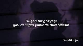 Selena Gomez-Rise (Türkçe Çeviri)