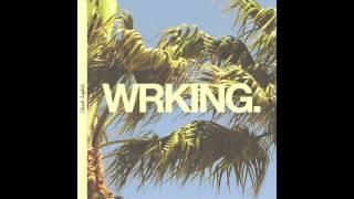 Chuck Inglish - daytons (Feat. DJ Izzo) [WRKING.]