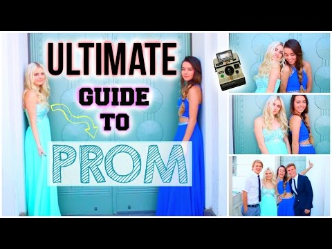 ultimate-guide-to-the-perfect-prom-look!-makeup,-hair-&-dresses!