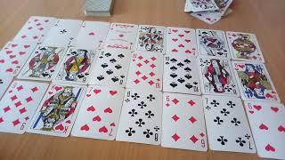 ♥КОРОЛЬ и ♣ДАМА, ОТНОШЕНИЯ, будущее, гадание онлайн на игральных картах, На любовь