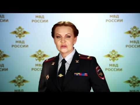 В Костромской области пресечено производство незарегистрированных лекарственных препаратов