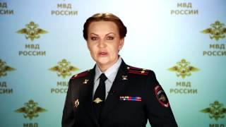 В Костромской области пресечено производство незарегистрированных лекарственных препаратов(, 2015-04-15T14:25:51.000Z)