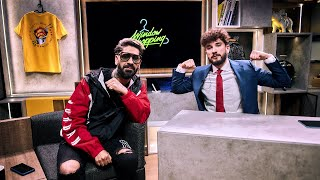 Connect-R si cat costa sa faci un clip la bloc | WINDOW SHOPPING Ep. 15
