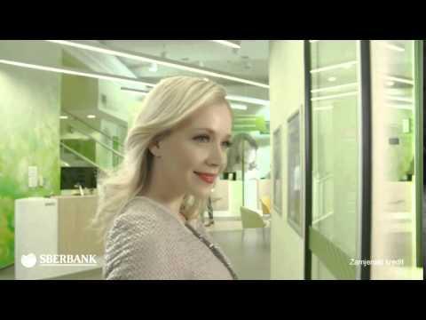 Sberbank BH Zamjenski kredit