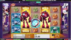 Let's Bonus Some Slots! Online Casino Bonus Compilation [BIG WINS?] [Some Roulette?]