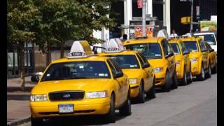 Такси Liftago(такси, работа, клиенты, бизнес SKYPE serjiomobile присоединяйтесь., 2013-06-07T11:48:19.000Z)