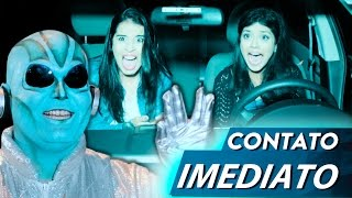 CONTATO IMEDIATO thumbnail