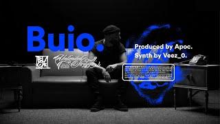 Blo/B - Buio (Official Video)