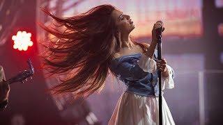 Христина Соловій - Fortepiano (Наживо на Atlas Weekend 2018)