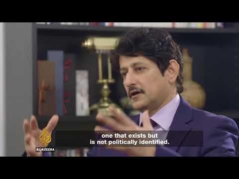 Yemen | The North South Divide | Al Jazeera World
