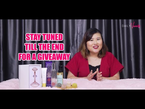 Great products from Singaporean beauty brands | Picks of the Month