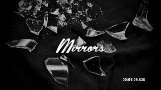 """""""Mirrors"""" - 90s Underground Boom Bap Hip Hop Instrumental"""