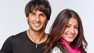 Making Of The Film | Band Baaja Baaraat | Part 3 | Ranveer Singh | Anushka Sharma