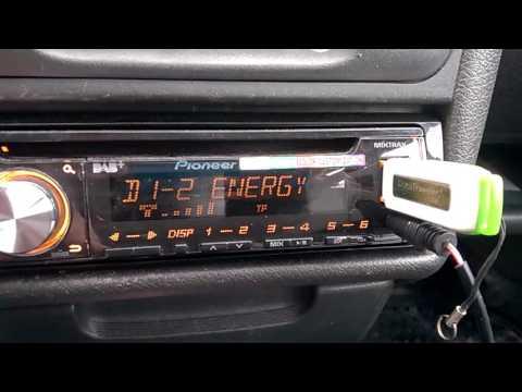 Energy Wien FM vs DAB+