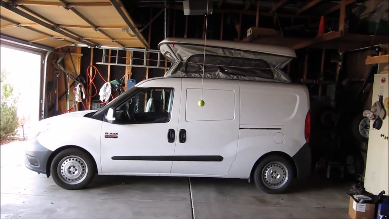 Cityminivan Youtube