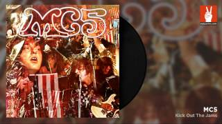 MC5 - 04 - Rocket Reducer No. 62 | Rama Lama Fa Fa Fa (by EarpJohn)