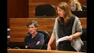 El Principado no está actuando para lograr el retorno d la gran cifra d asturianos/as en el exterior