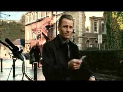 Eastern Promises Clip - In UK Cinemas 26th October - Pathe