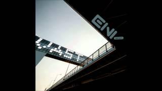 ENV(itre) - Ncan
