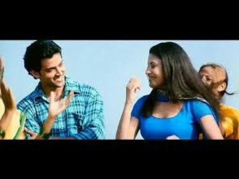 nazriya whatsapp status videos download
