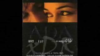 Meherbaan Instrumental Featuring Sanjeev T