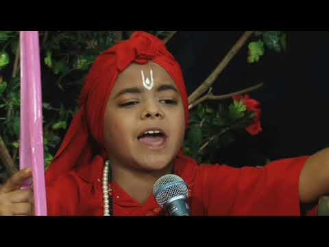 Koto sadhonar fole | Ai horinam tumi gaibe kobe | Bachchu Sarkar with Ujania