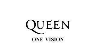 Queen - One vision - Remastered [HD] - with lyrics