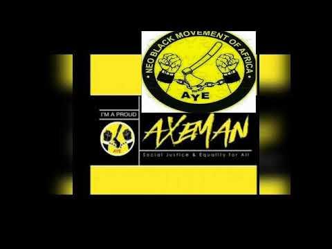 Download NBM Adamawa Jolly Bam LP