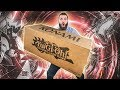 "MASSIVE YuGiOh ""CARD SHOP"" MYSTERY BOX from KONAMI !!"
