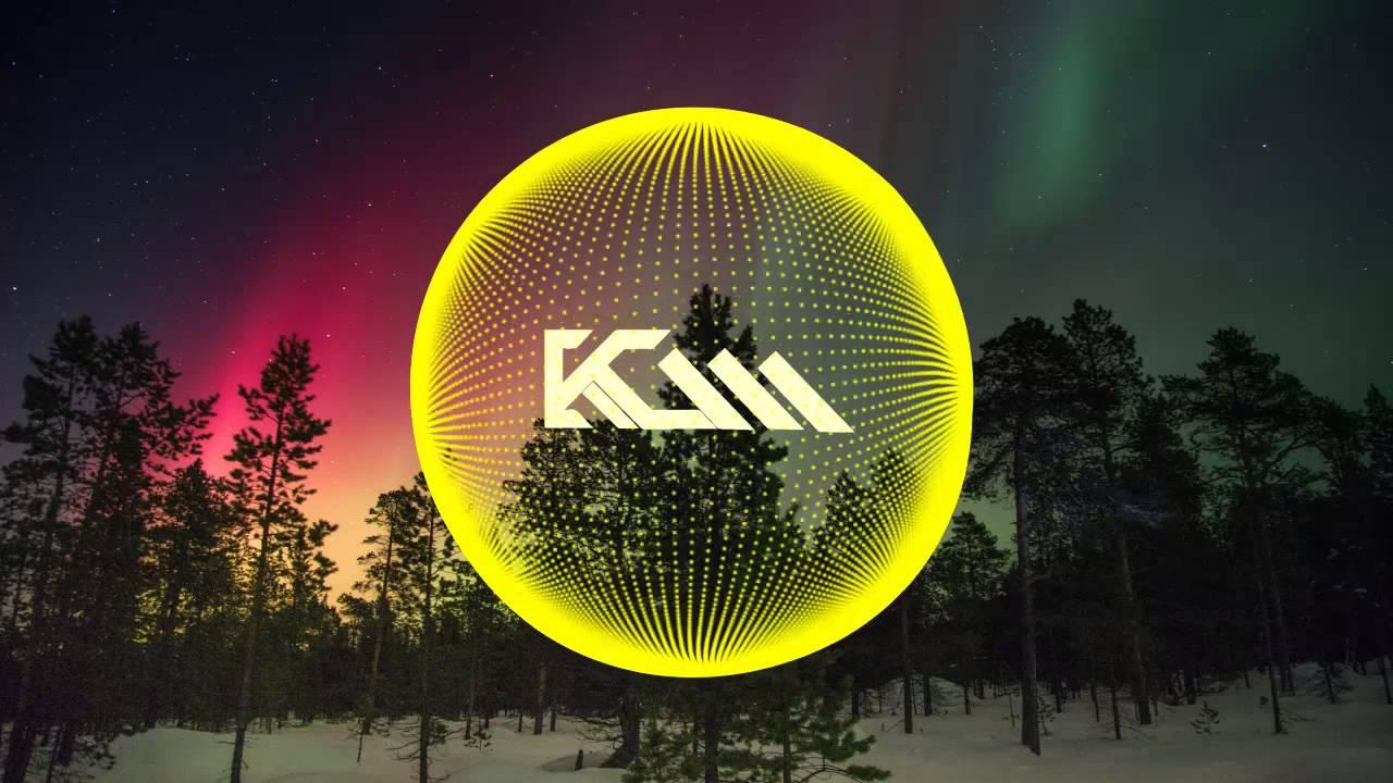 Download Alex Skrindo & Verdial - Emotions