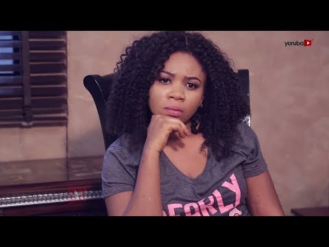 Casino Girls 2 Latest Yoruba Movie 2018 Drama Wunmi Toriola | Adeola Adelowotan | Kemi Afolabi
