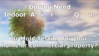 Indoor Air Quality Testing Santa Ana and Anaheim