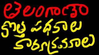 telangana state latest current affairs telugu audio study material 360p
