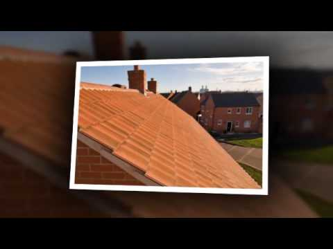 Roofing Materials And Supplies - Moss End Roofing Ltd