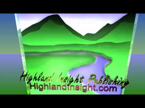 Highland Insight Publishing