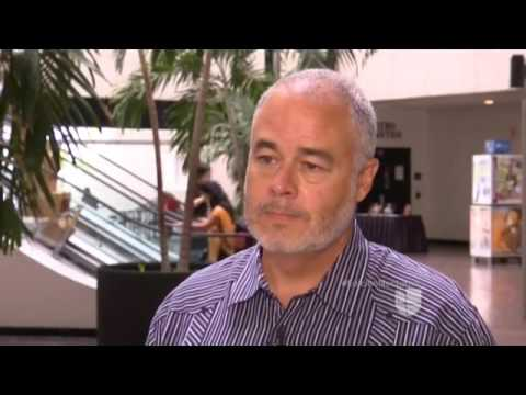 RNC Hispanic Media Relations Director