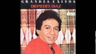-RON PA¨ TODO EL MUNDO- DIOMEDES DIAZ (FULL AUDIO)