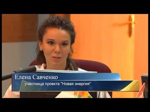 Знакомства - Знакомства Алматы