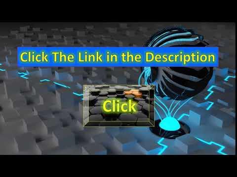 WEEK 3 GC DATA DISTRIBUTION JUS 510